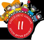 Dječji vrtić Vukovar II