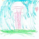viber_slika_2020-04-28_17-59-28