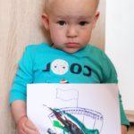 viber_slika_2020-04-29_08-3