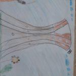 viber_slika_2020-04-29_08-57-01